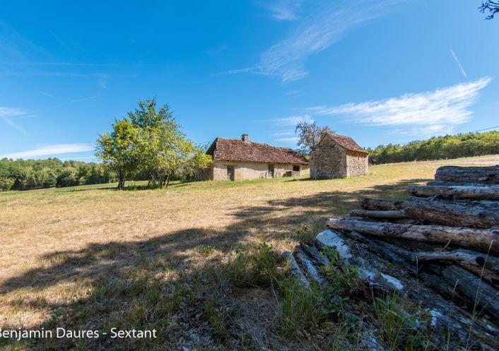 A vendre Plazac 7501179978 Sextant france