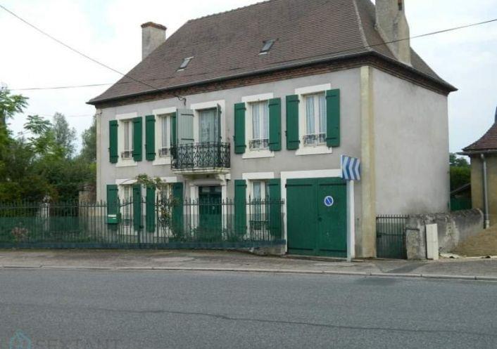 A vendre Diou 7501180163 Sextant france
