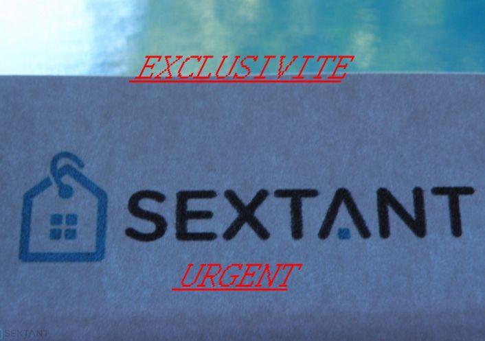 A vendre Le Theil En Auge 7501180248 Sextant france