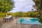 A vendre Sarlat La Caneda 7501180397 Sextant france