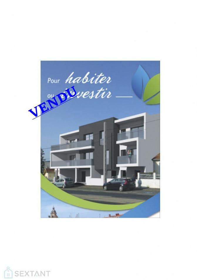 A vendre La Rochelle 7501180435 Sextant france