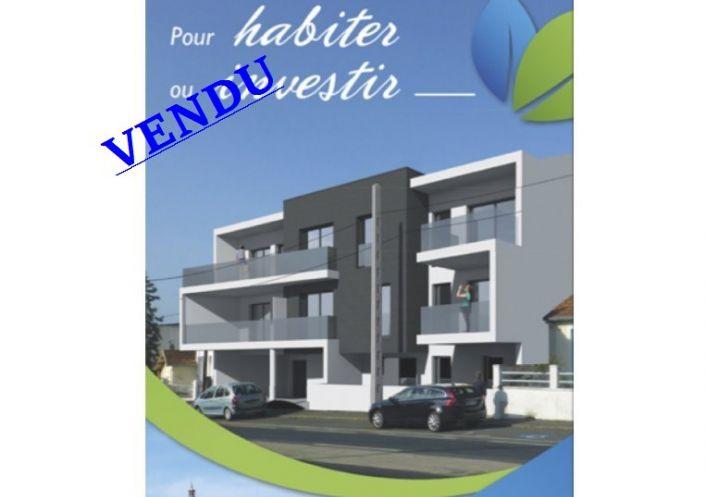 A vendre Appartement en frais r�duits La Rochelle | R�f 7501180435 - Sextant france