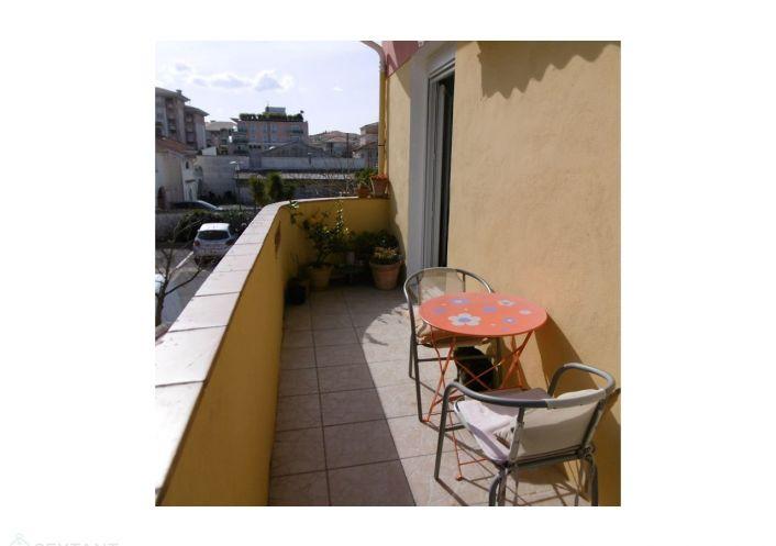 A vendre Frejus 7501180475 Sextant france