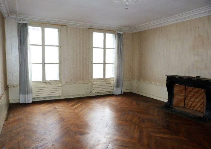A vendre Amboise 7501180522 Sextant france