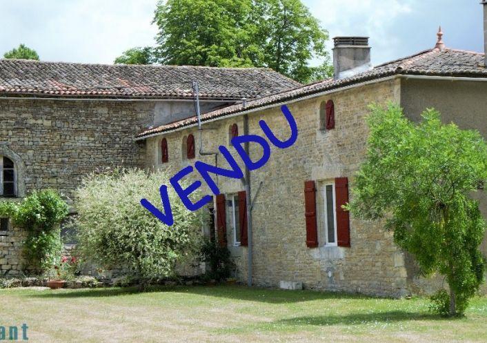 A vendre Lezay 7501180594 Sextant france