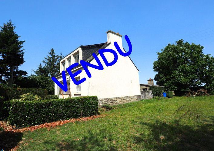 A vendre Plumeliau 7501180639 Sextant france