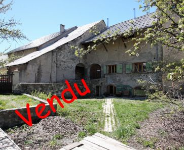 A vendre Le Monetier Les Bains  7501180643 Sextant france
