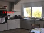 A vendre La Rochelle 7501180702 Sextant france
