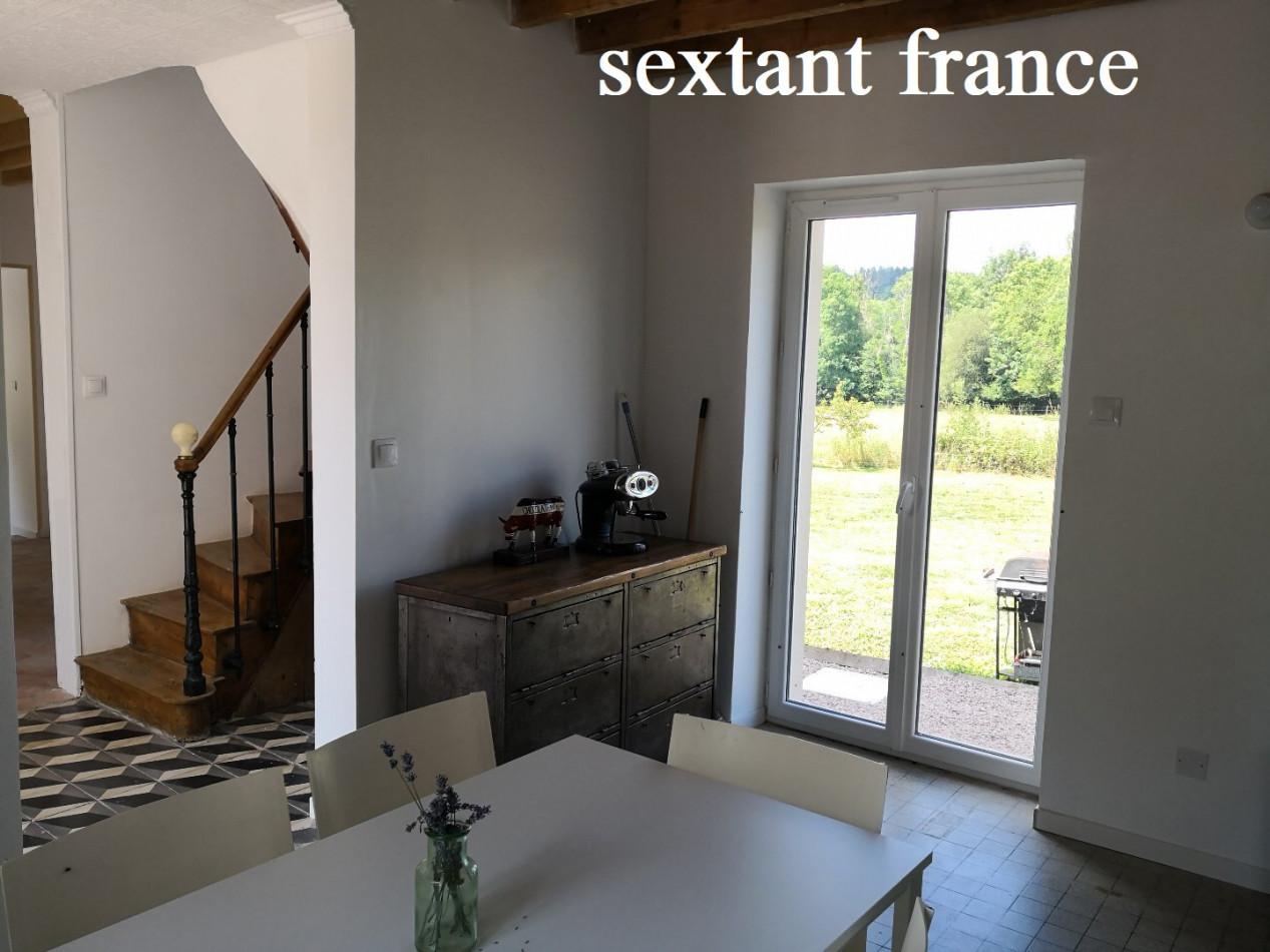 A vendre Vimoutiers 7501180931 Sextant france