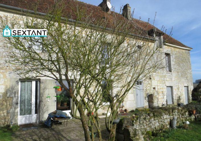 A vendre Mortagne Au Perche 7501180947 Sextant france
