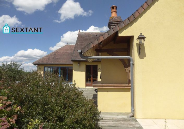 A vendre Nogent Le Rotrou 7501180965 Sextant france