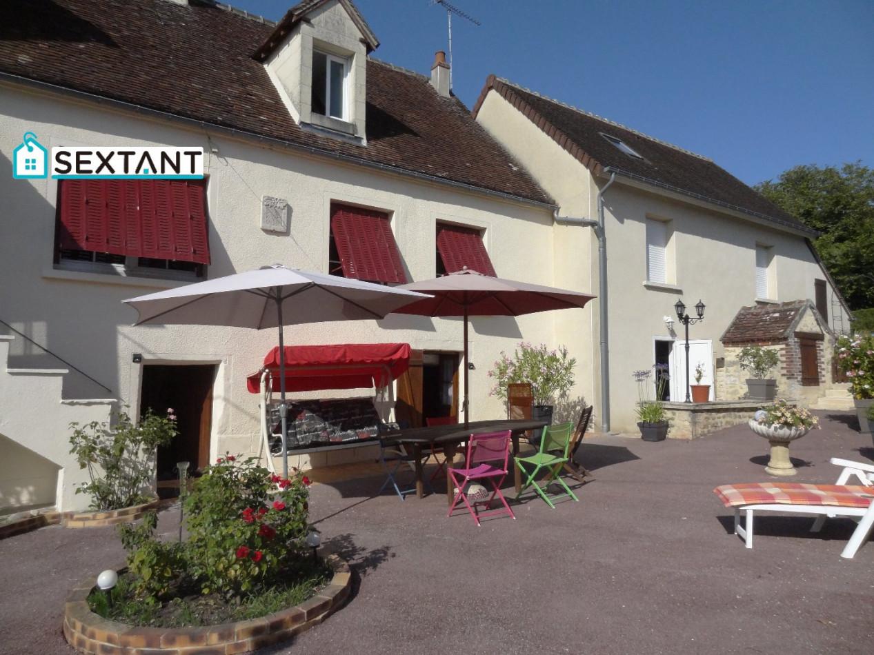 A vendre Nogent Le Rotrou 7501180968 Sextant france