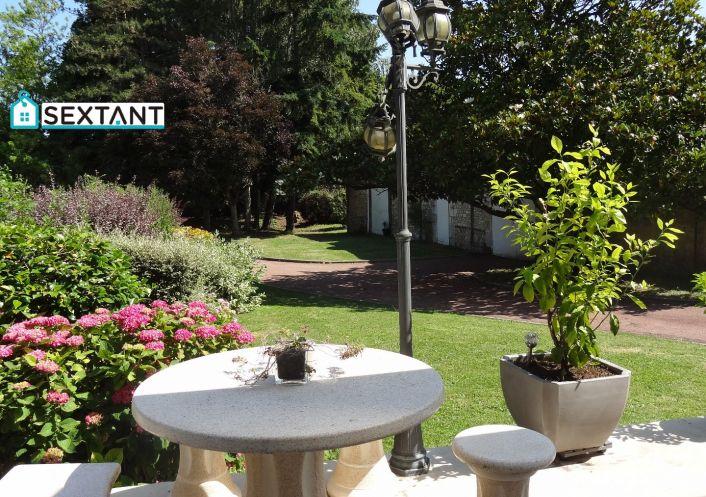 A vendre Nogent Le Rotrou 7501180976 Sextant france