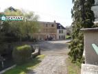 A vendre Nogent Le Rotrou 7501180978 Sextant france