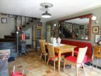 A vendre Nogent Le Rotrou 7501180982 Sextant france