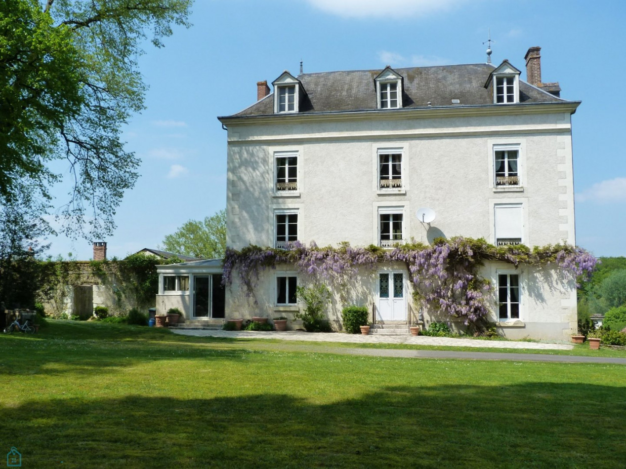 A vendre Amboise 7501180995 Sextant france