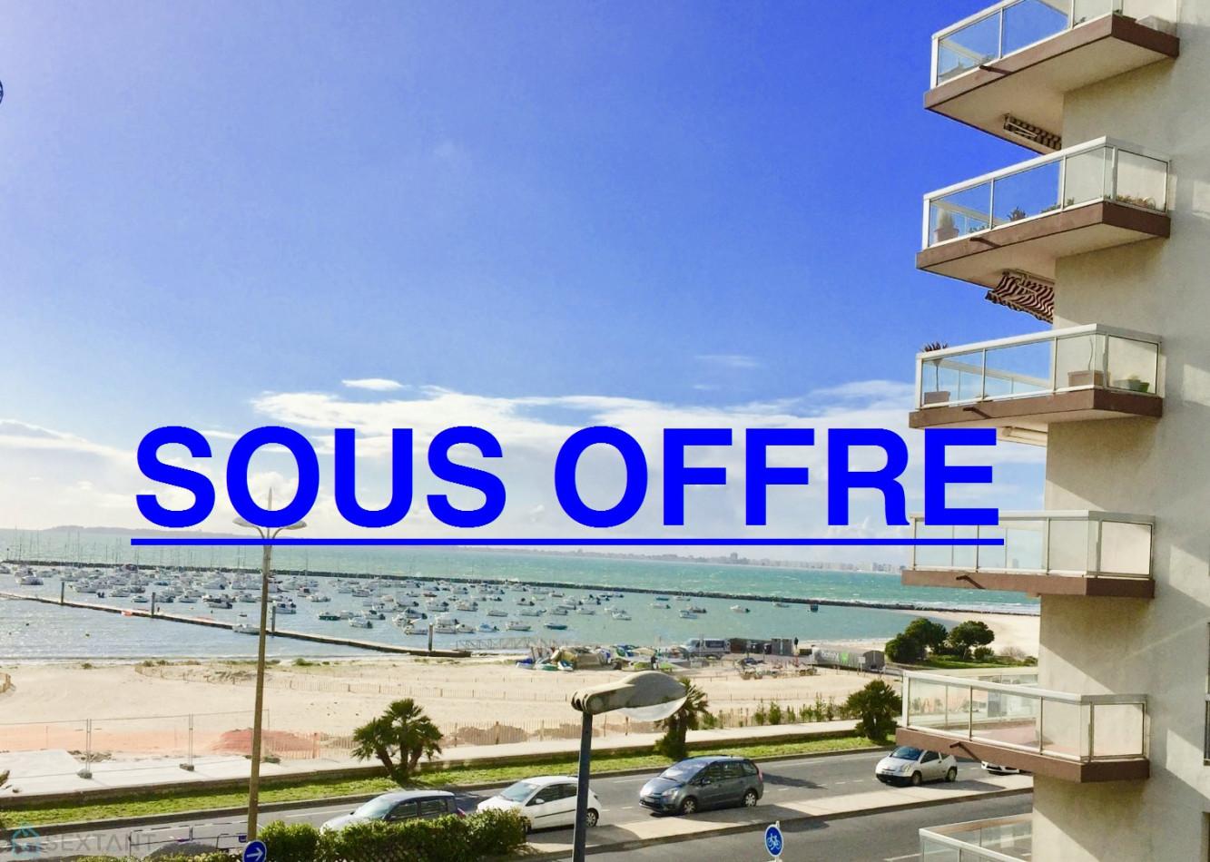 A vendre Pornichet 7501181051 Sextant france