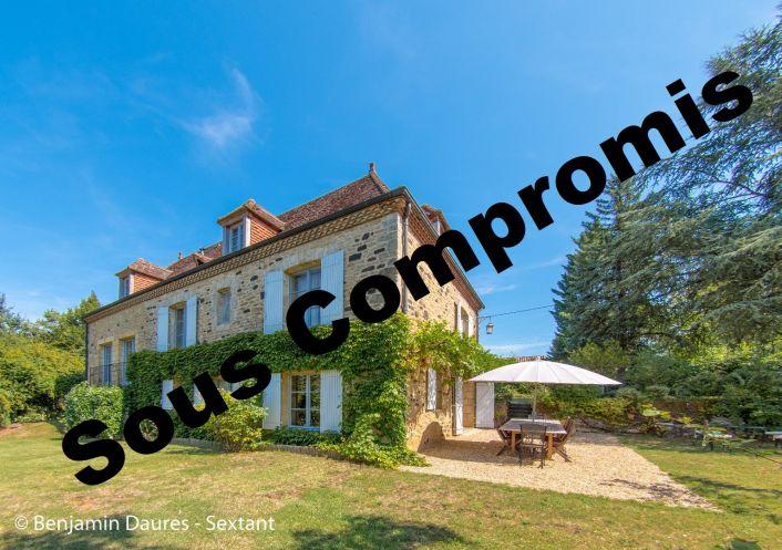 A vendre Le Bugue 7501181121 Sextant france