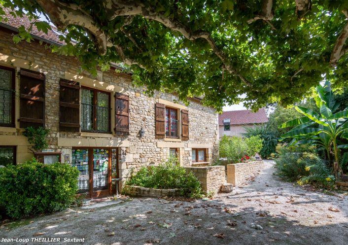 A vendre Sarlat La Caneda 7501181144 Sextant france