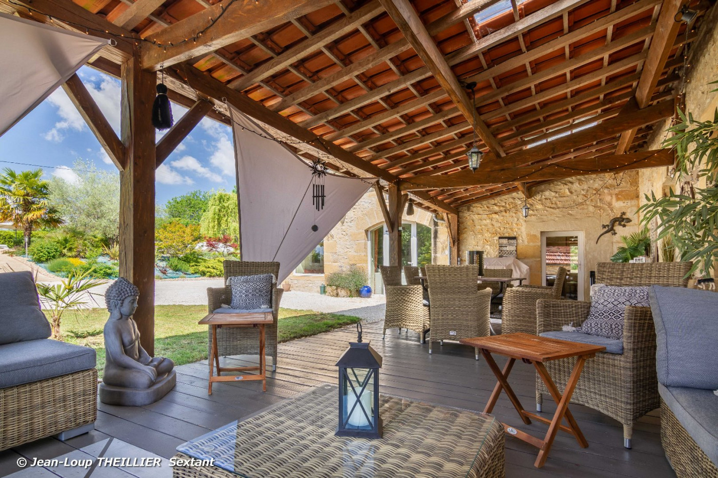 A vendre Sarlat La Caneda 7501181147 Sextant france