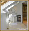 A vendre Bergerac 7501181195 Sextant france