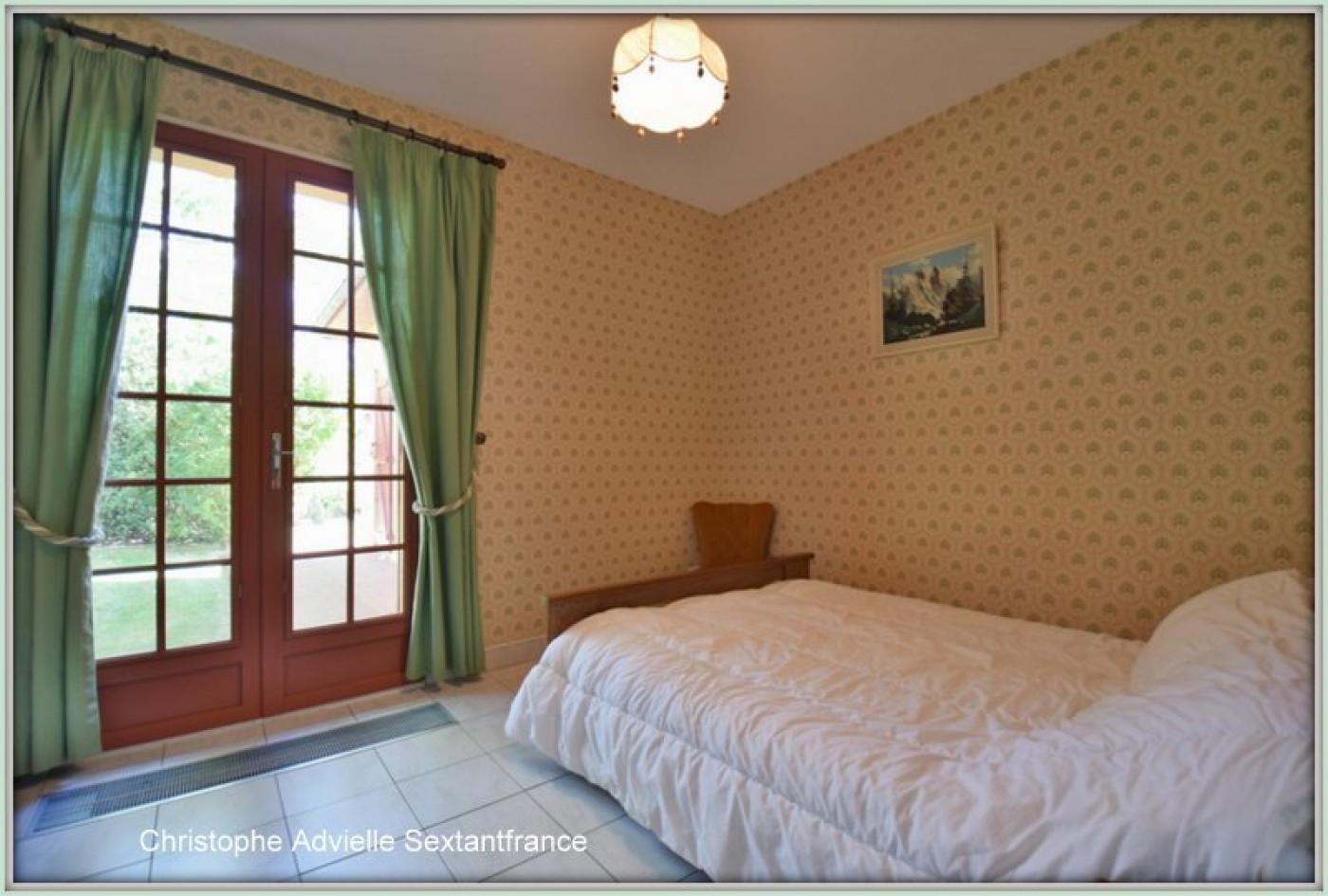 A vendre Bergerac 7501181251 Sextant france