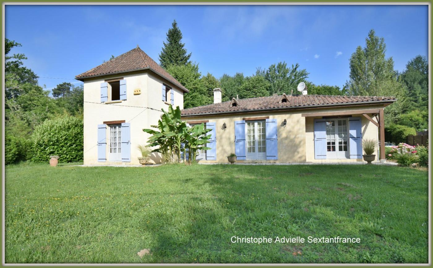 A vendre Bergerac 7501181253 Sextant france