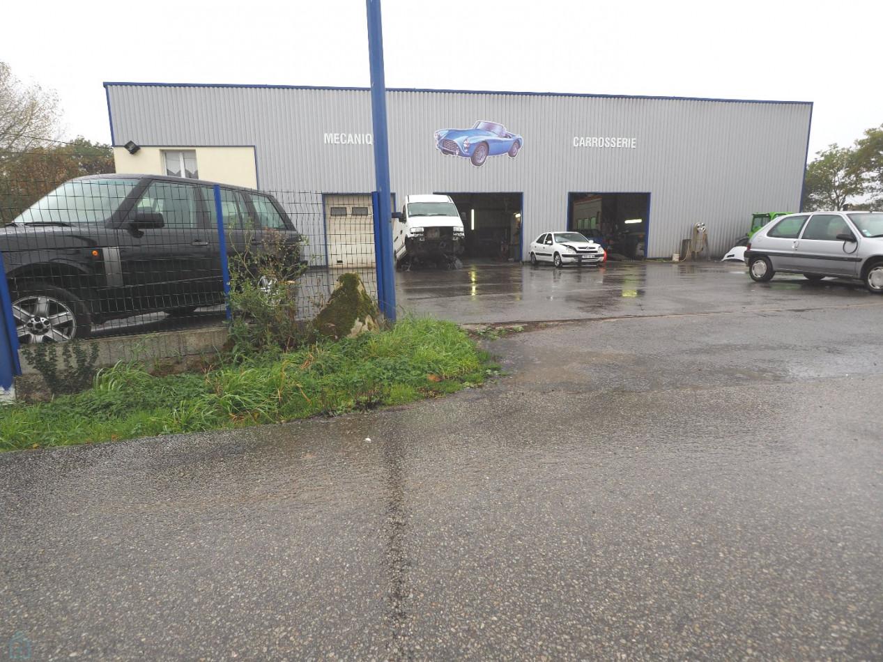 A vendre Carnac 7501181283 Sextant france