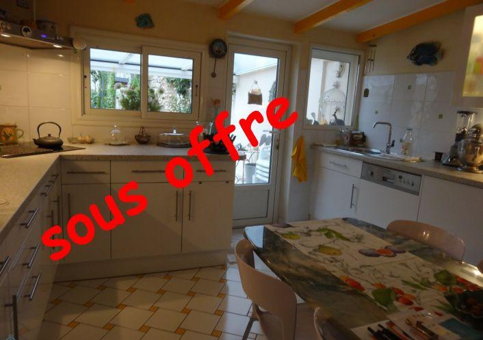 A vendre Saint Maixent L'ecole 7501181303 Sextant france