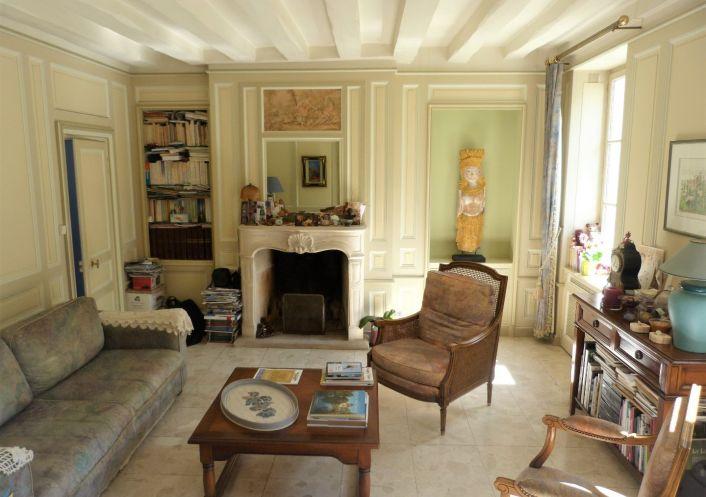 A vendre Amboise 7501181322 Sextant france