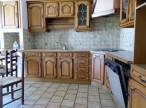 A vendre Montendre 7501181330 Sextant france