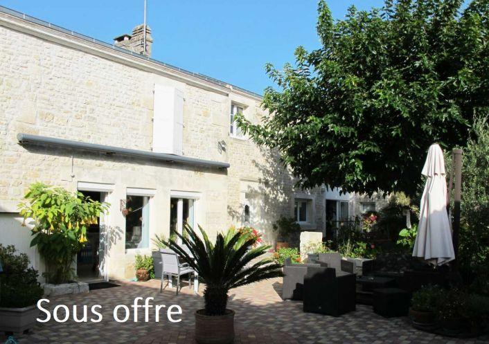 A vendre Angouleme 7501181341 Sextant france