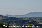 A vendre Le Beausset 7501181399 Sextant france