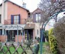 A vendre Mantes La Ville 7501181406 Sextant france