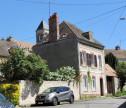 A vendre Vetheuil 7501181407 Sextant france