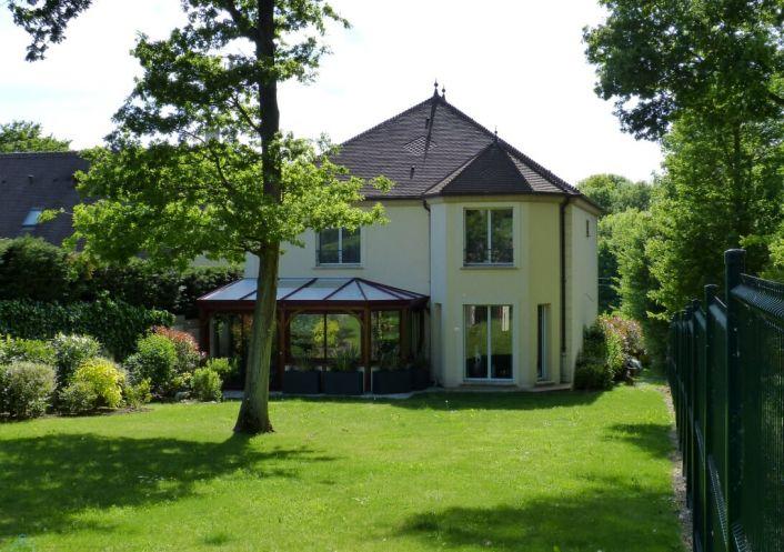 A vendre Montevrain 7501181413 Sextant france