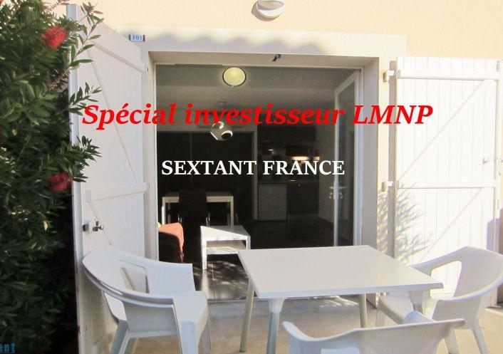 A vendre Latour Bas Elne 7501181512 Sextant france