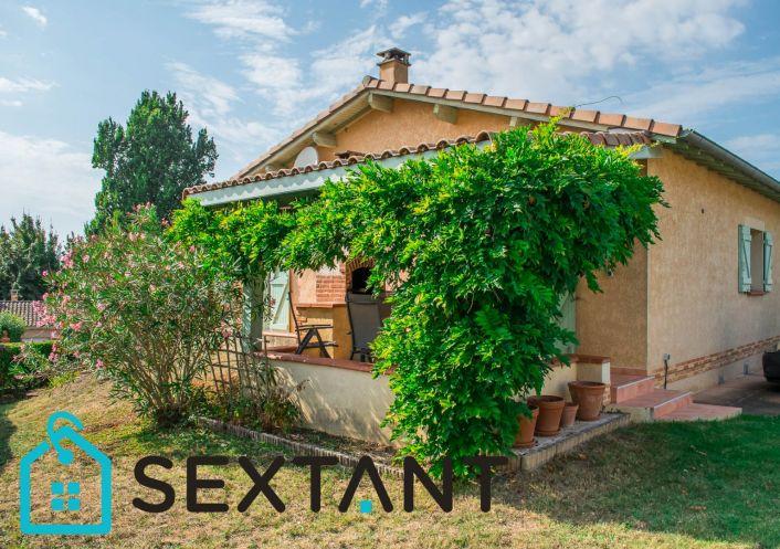 A vendre Verdun Sur Garonne 7501181596 Sextant france