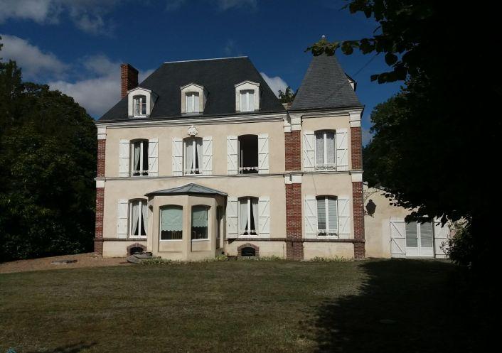 A vendre Sorel Moussel 7501181662 Sextant france