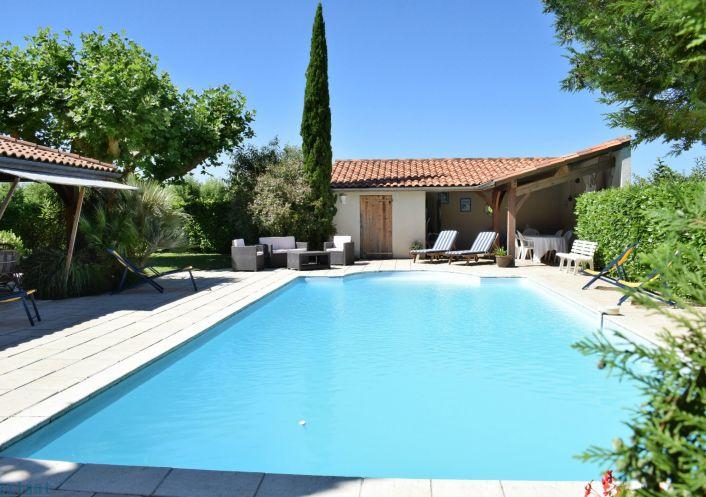 A vendre Bergerac 7501181746 Sextant france