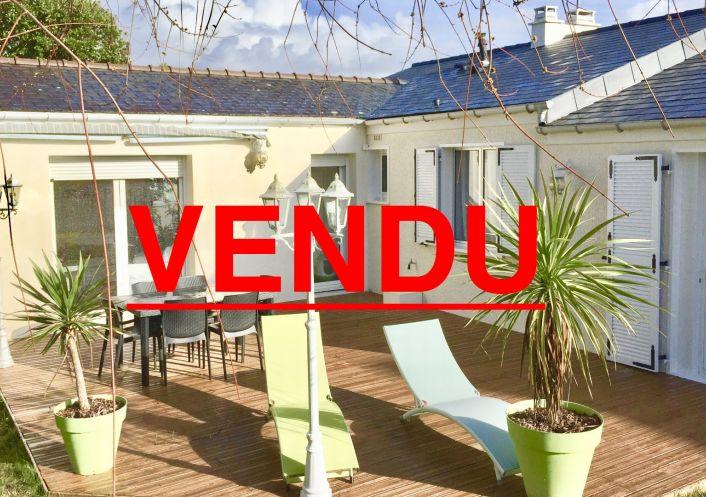 A vendre La Baule Escoublac 7501181785 Sextant france