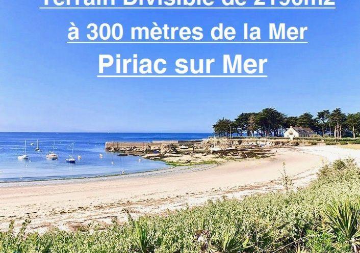 A vendre Piriac-sur-mer 7501181797 Sextant france