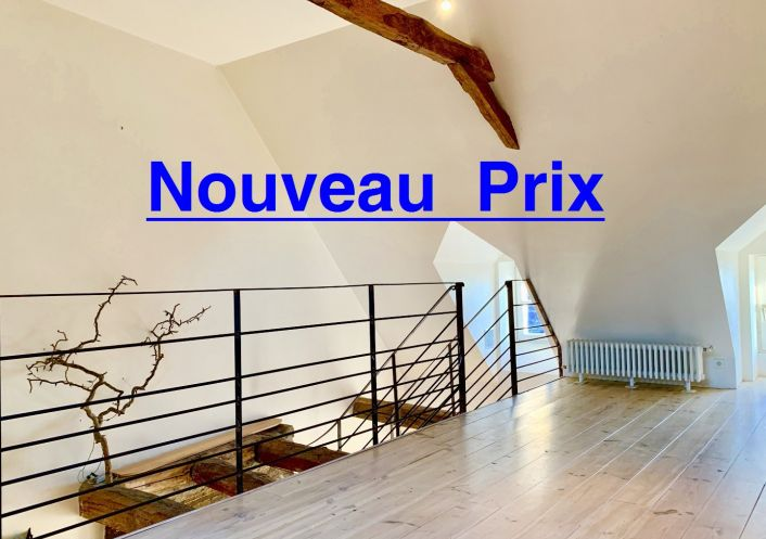 A vendre GuÉrande 7501181800 Sextant france