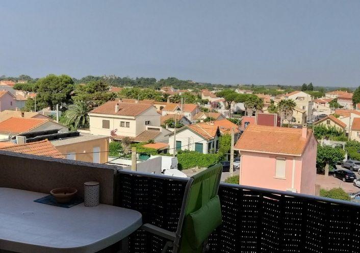A vendre Canet En Roussillon 7501181828 Sextant france