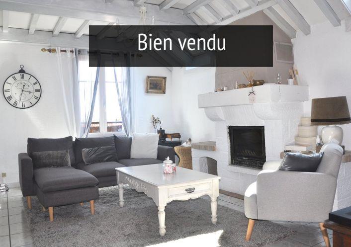 A vendre Appartement Divonne Les Bains | R�f 7501181858 - Sextant france
