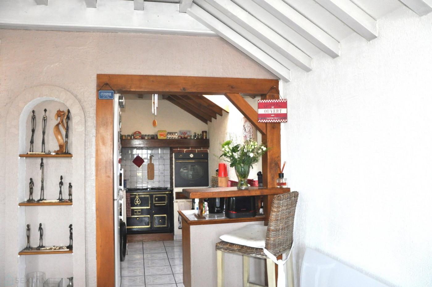 A vendre Divonne Les Bains 7501181858 Sextant france