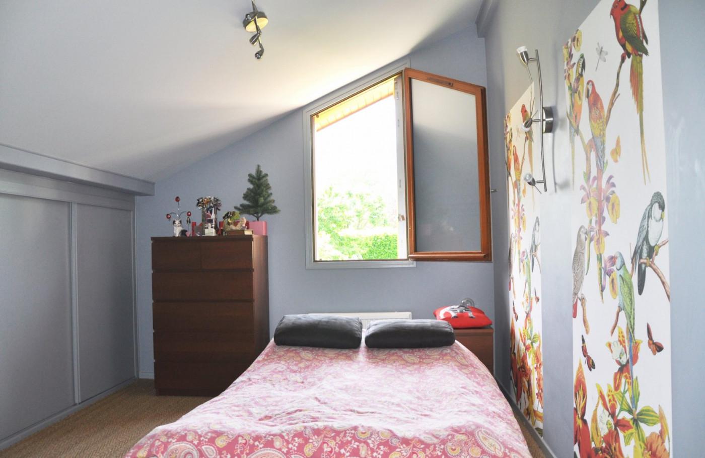 A vendre Divonne Les Bains 7501181863 Sextant france