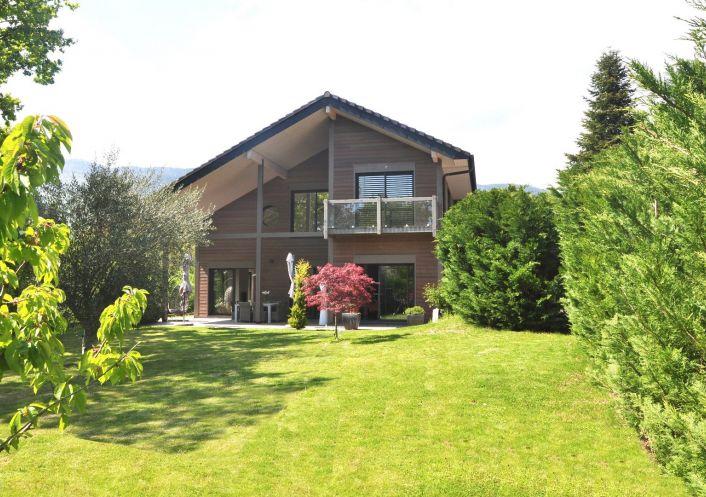 A vendre Divonne Les Bains 7501181865 Sextant france