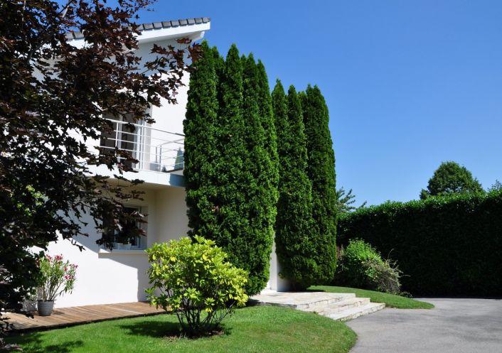 A vendre Divonne Les Bains 7501181869 Sextant france