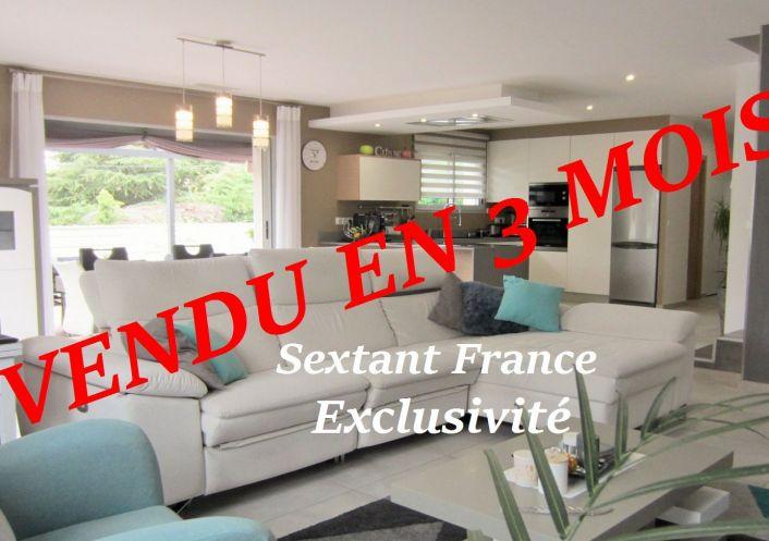 A vendre Latour Bas Elne 7501181915 Sextant france